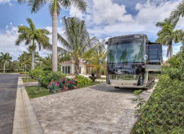 Motorcoach Luxury