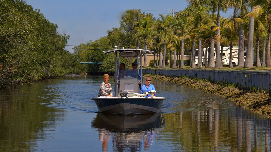 boating-gallery06