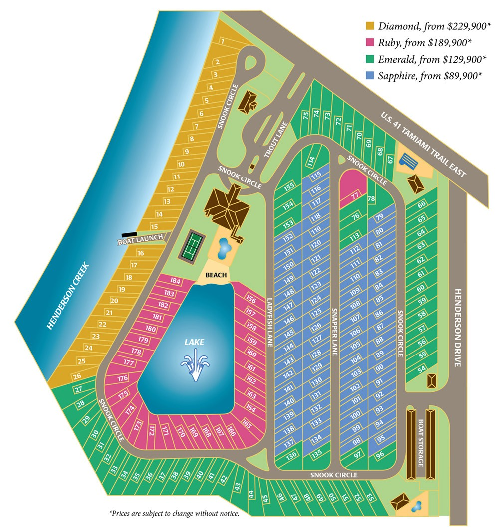 Casinos In Florida Map.Poker Rooms Florida Map Paragon Casino Kids Quest