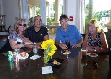 Naples Motorcoach Resort Photos