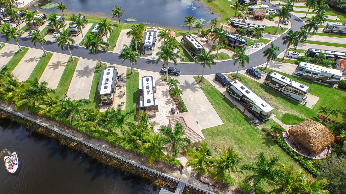 rv lots for sale in sarasota florida best rv review