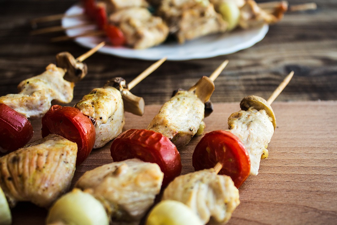 Read our blog for more tips on grilling