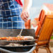 Ten Simple BBQ And Grilling Hacks For Your Summer Cookout