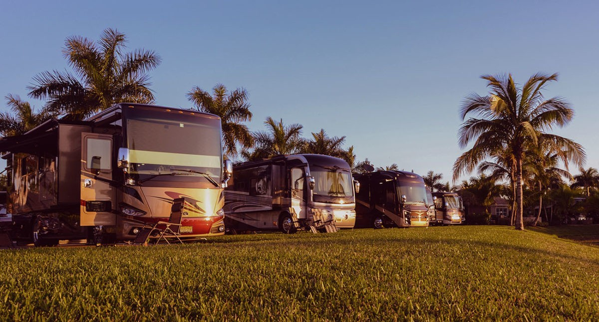 sunset-shines-on-motorcoaches